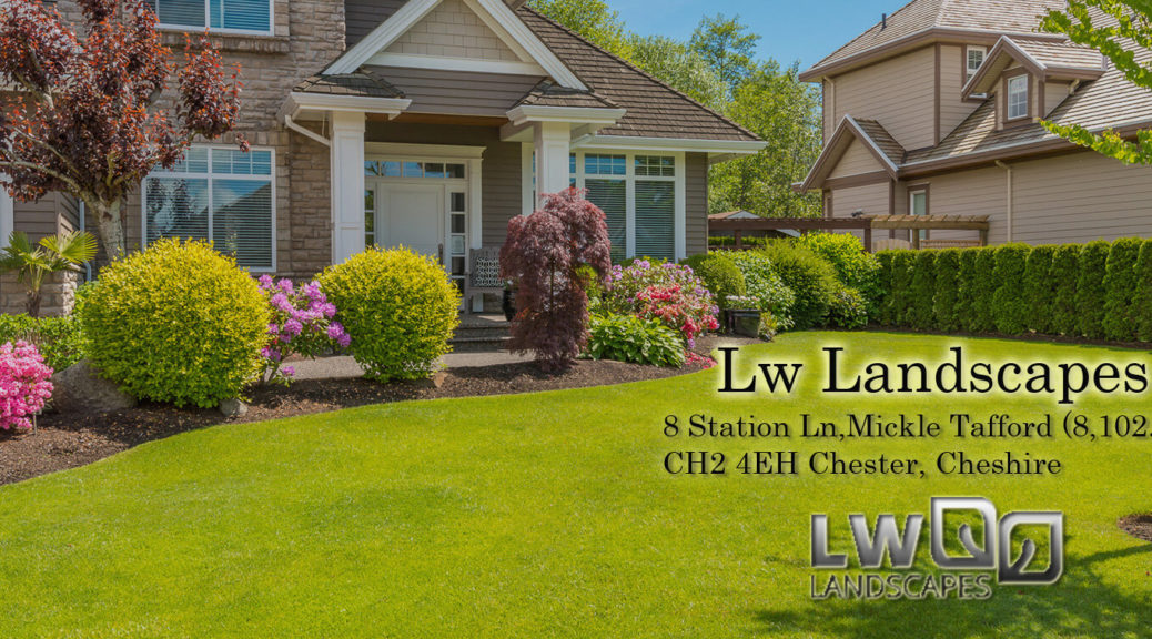 Landscaping-LW Landscapes